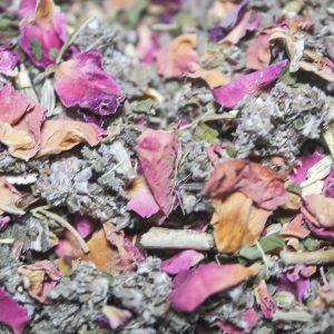 Loose Herbs