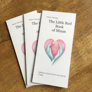 Little Red Book of Mizan